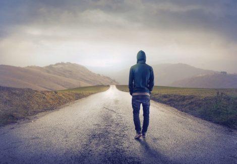 man-walking-down-road_1-1024x711