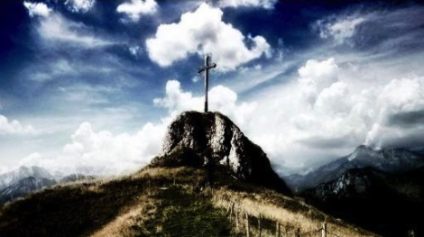 cross-at-the-top-of-a-hill-in-a-cloudy-day-wallpaper_8140