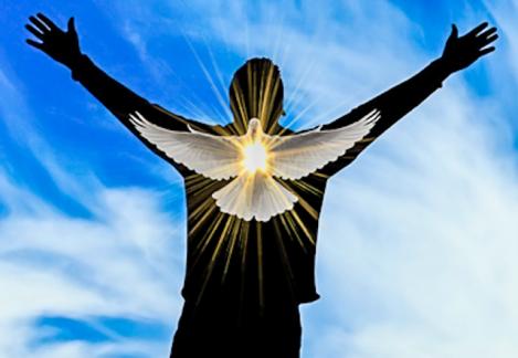Espiritu-Santo-en-mi