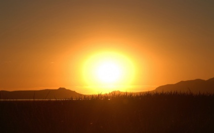 bigpreview_amazing-yellow-sunset