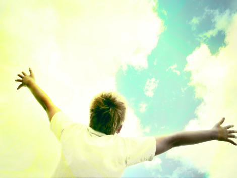 open-heaven_t_nt