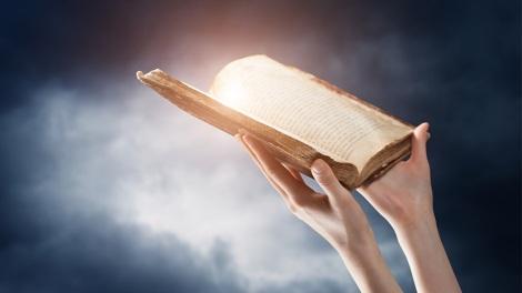 0736-quien-nos-dio-la-biblia