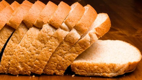 the-truth-about-bread_586c918881a79_670xr (1)