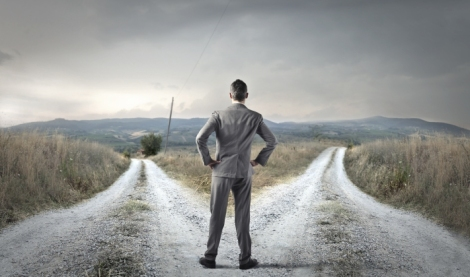 MODphotodune-12528865-businessman-in-the-countryside-trying-to-make-a-decision-xxl