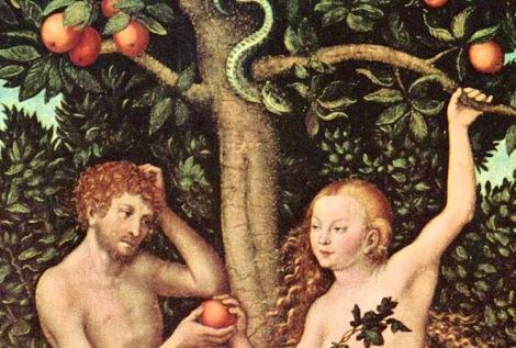 Tree-of-Knowledge-Good-Evil