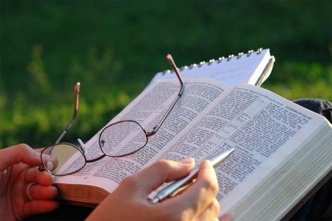 curso-basico-de-teologia