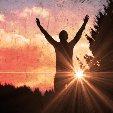 morningworshipgrunge-63040412-9-2