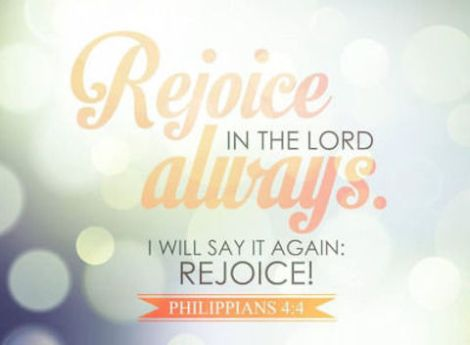 240060-rejoice-in-the-lord-always