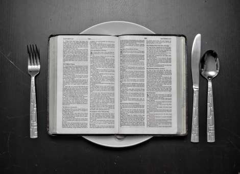 fasting-with-the-word-of-god