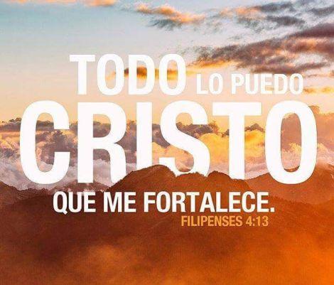Todo-lo-puedo-en-Cristo-que-me-fortalece