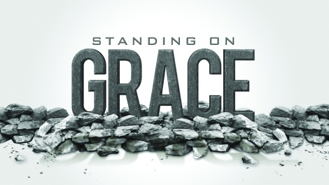 Standing-on-Grace