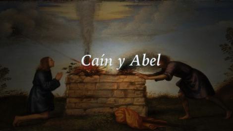 cain-y-abel31213