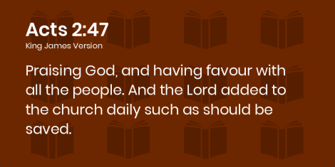 acts-2-47